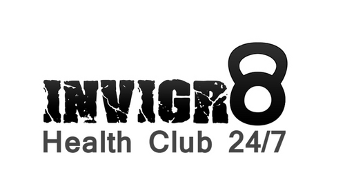 Invigr8 Health Club 24/7 Other  Draft # 12 by sulakshana