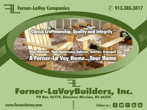 "24""-wide by 18""-tall yard sign for custom home builder Other  Draft # 49 by asifwarsi"