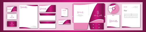 Beverly hills cosmetic surgical group and dr's name is fardad forouzanpour Business Cards and Stationery  Draft # 188 by jpgart92