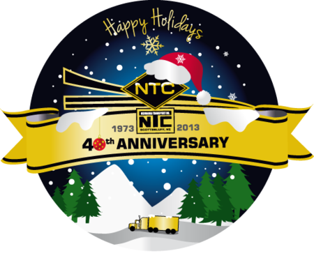 It can have any kind of Holiday Greeting for Christmas time but is not neccesary  A Logo, Monogram, or Icon  Draft # 45 by nelly83