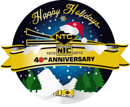 It can have any kind of Holiday Greeting for Christmas time but is not neccesary  A Logo, Monogram, or Icon  Draft # 49 by nelly83