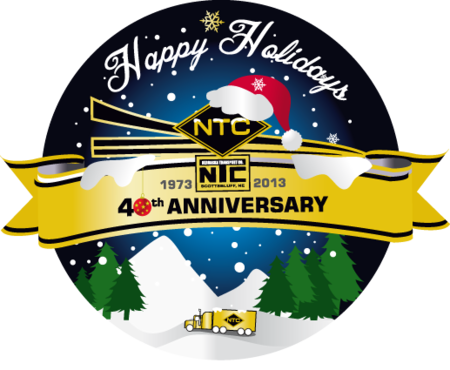 It can have any kind of Holiday Greeting for Christmas time but is not neccesary  A Logo, Monogram, or Icon  Draft # 51 by nelly83