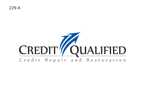 Credit Qualified