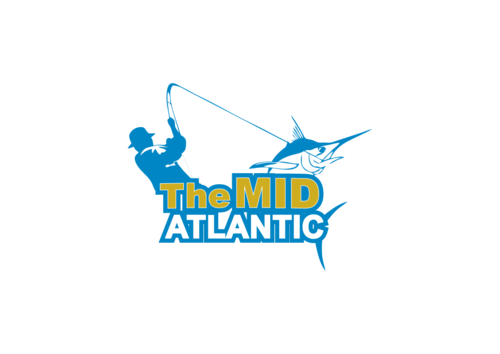 The MidAtlantic A Logo, Monogram, or Icon  Draft # 23 by pickme