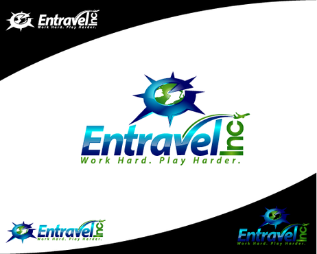 Entravel Incorporated