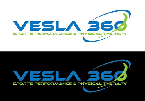 VESLA 360 Sports Performance & Physical Therapy