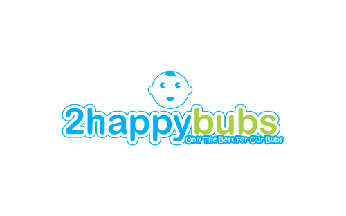 2happybubs Other  Draft # 10 by gallery
