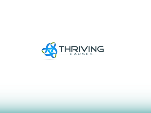 Thriving Causes