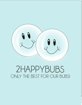 2happybubs Other  Draft # 18 by Dyaniwhatever