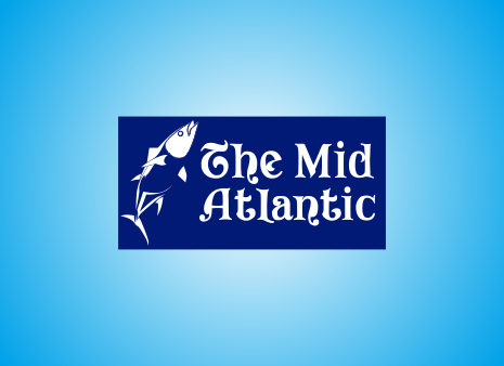 The MidAtlantic A Logo, Monogram, or Icon  Draft # 183 by antos