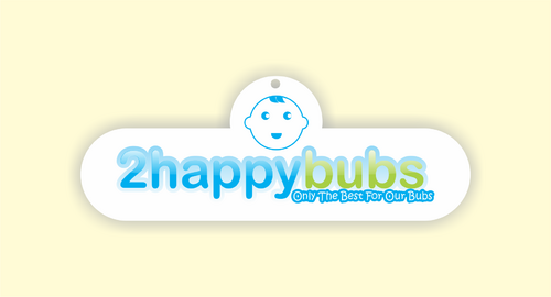 2happybubs Other  Draft # 19 by gallery
