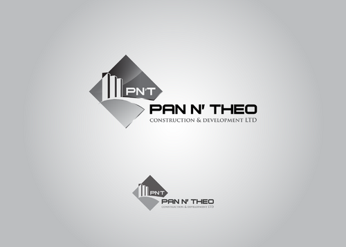 PN'T or PanN'Theo