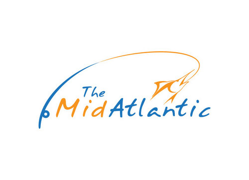 The MidAtlantic A Logo, Monogram, or Icon  Draft # 205 by dozie
