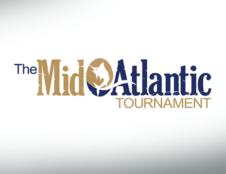 The MidAtlantic A Logo, Monogram, or Icon  Draft # 209 by graphicsvet