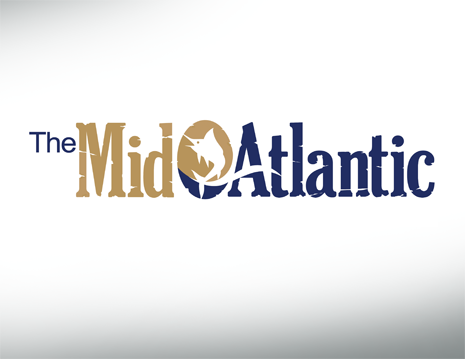 The MidAtlantic A Logo, Monogram, or Icon  Draft # 211 by graphicsvet