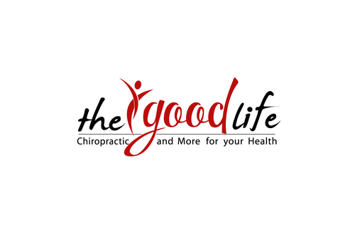 The Good Life A Logo, Monogram, or Icon  Draft # 98 by TheTanveer