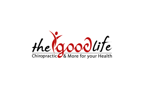The Good Life A Logo, Monogram, or Icon  Draft # 99 by TheTanveer