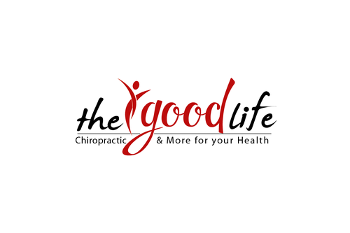 The Good Life A Logo, Monogram, or Icon  Draft # 102 by TheTanveer