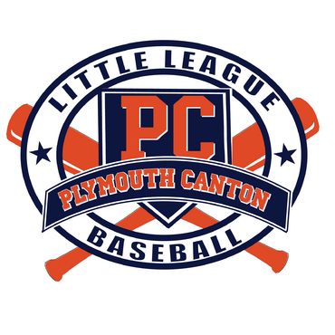 Plymouth-Canton Little League