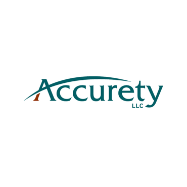 Accurety, LLC