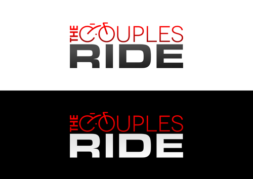 The Couples Ride