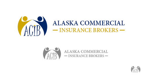Commercial Insurance Brokers >> Logo For A Commercial Insurance Brokerage By Austinbe