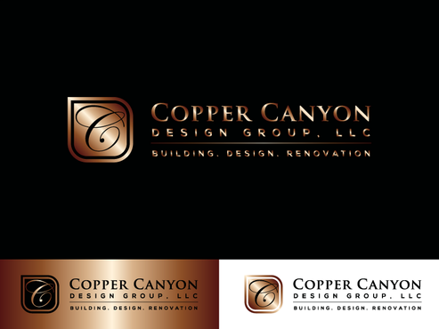 Copper Canyon Design Group, LLC