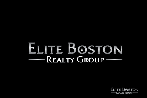 Elite Boston Realty Group