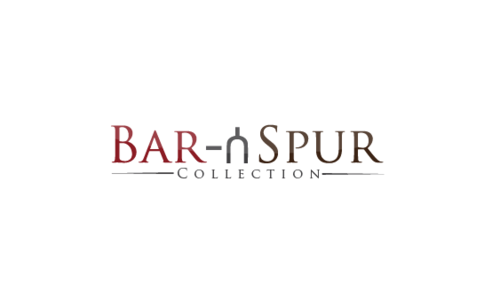 Bar Spur Collection