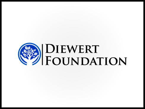 Diewert Foundation Web Design  Draft # 1 by therockband2011