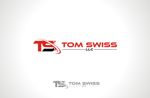 Tom Swiss