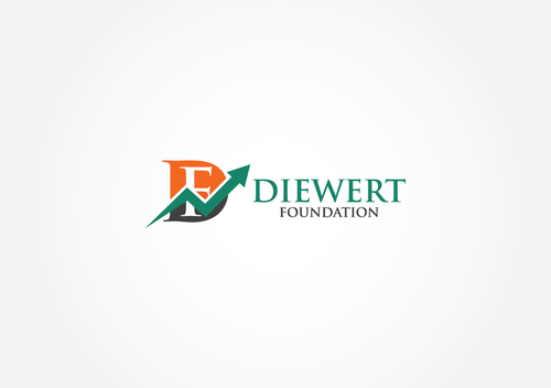Diewert Foundation Web Design  Draft # 7 by AxeDesign