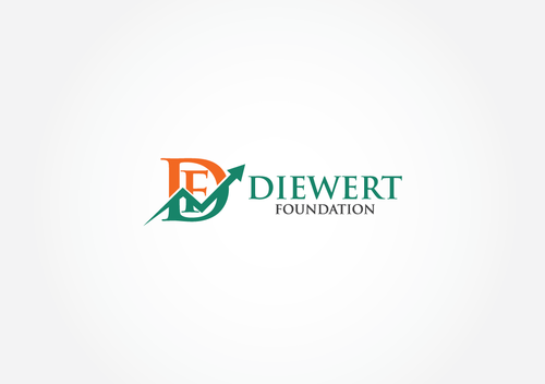 Diewert Foundation Web Design  Draft # 9 by AxeDesign