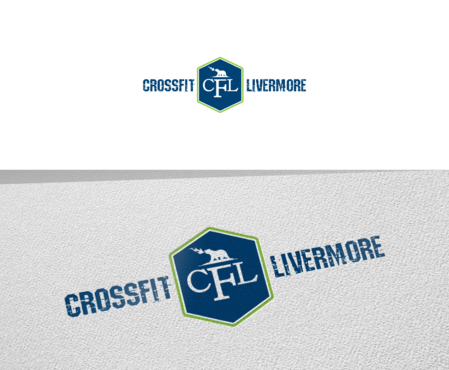 CROSSFIT LIVERMORE (CFL)