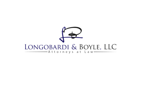 Longobardi & Boyle, LLC  ;    Attorneys at Law