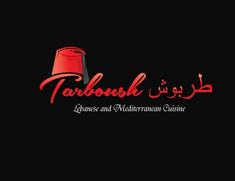 Tarboush طربوش A Logo, Monogram, or Icon  Draft # 37 by pivotal