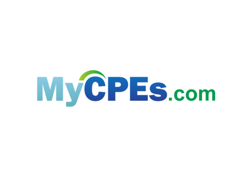 MyCPES.com A Logo, Monogram, or Icon  Draft # 6 by niko18