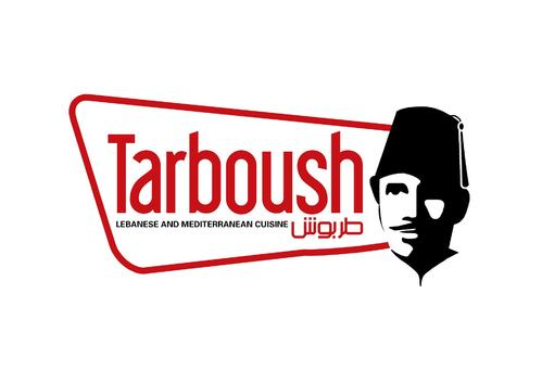 Tarboush طربوش A Logo, Monogram, or Icon  Draft # 43 by KenArrok