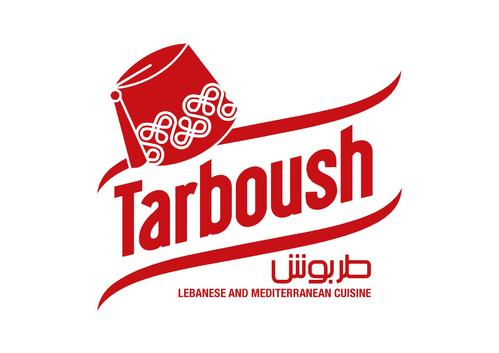 Tarboush طربوش A Logo, Monogram, or Icon  Draft # 46 by KenArrok