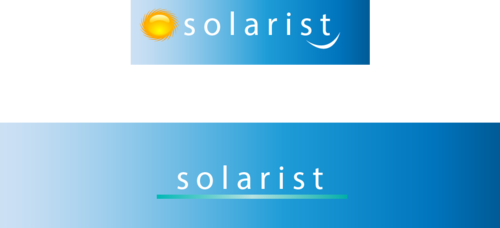 solarist  A Logo, Monogram, or Icon  Draft # 518 by LongliveUS