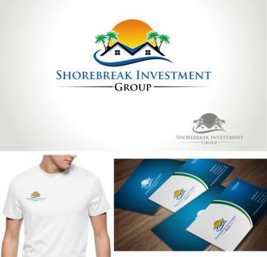 Shorebreak Investment Group Inc.