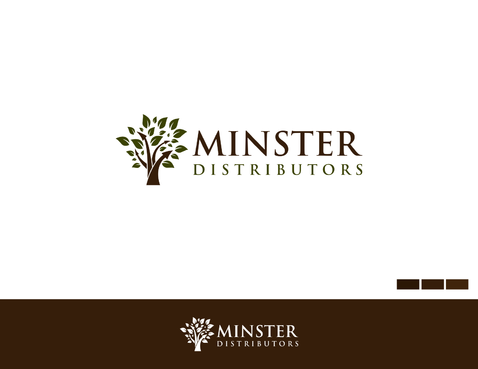 Minster Distributors