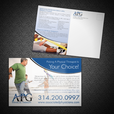 Associated Physicians Group Physical Therapy