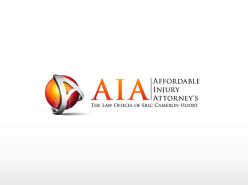 AIA   Affordable Injury Attorney's PLLC