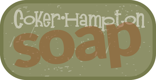 LOGO AND PACKAGE DESIGN SOAP LINE Other  Draft # 30 by artguy
