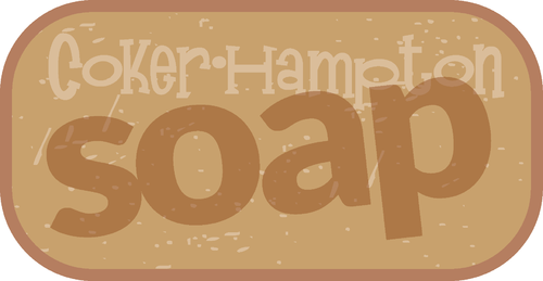 LOGO AND PACKAGE DESIGN SOAP LINE Other  Draft # 31 by artguy