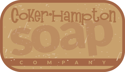 LOGO AND PACKAGE DESIGN SOAP LINE Other  Draft # 36 by artguy