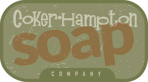 LOGO AND PACKAGE DESIGN SOAP LINE Other  Draft # 37 by artguy