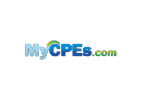 MyCPES.com A Logo, Monogram, or Icon  Draft # 11 by niko18