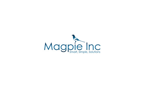 Magpie Inc A Logo, Monogram, or Icon  Draft # 149 by jestony